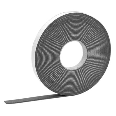 Adam Hall Schuim tape 20mm x 10m