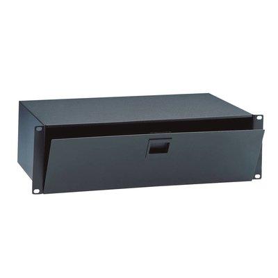 Adam Hall 19 inch Rackbox 2 HE