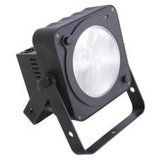 JB Systems COB-PLANO 36W platte COB LED-spot