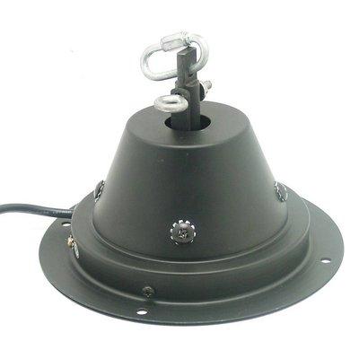 JB Systems Spiegelbolmotor tot 10kg