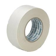 Advance AT170 gaffa tape 50mm 50m wit