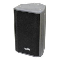 Synq CLS-8 II Passieve luidspreker 8 inch
