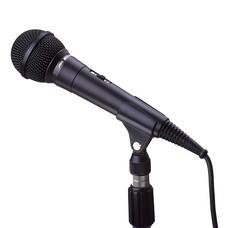 JB Systems JB 5 dynamische microfoon