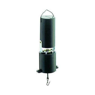 JB Systems Spiegelbolmotor op batterij tot 20cm