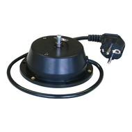 JB Systems Spiegelbolmotor tot 30cm