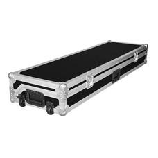 ProDJuser Flightcase voor keyboard 88 toetsen