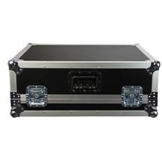 ProDJuser Flightcase voor Behringer X32 Compact