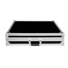 ProDJuser Flightcase voor Numark NV DJ controller