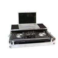 ProDJuser Flightcase voor Pioneer XDJ-R1 of Aero