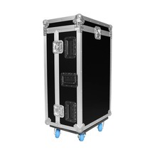 ProDJuser Flightcase voor Yamaha QL1