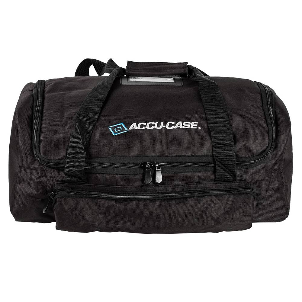 Accu-case ASC-AC-135 Flightbag voor scanners