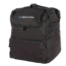 Accu-case ASC-AC-160 Flightbag voor Starball of centerpiece lichteffect