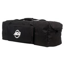 American DJ Flat Pak Bag 8 flightbag voor 8 platte LED spots