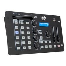 American DJ WIFLY NE1 draadloze DMX lichtcontroller