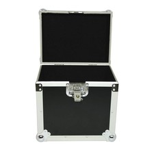 Accu-case ACF-PW/Road Case S universele flightcase