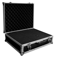 Accu-case ACF-SW/AC Accessory case M