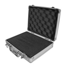 Accu-case ACF-SW/Mini Accessory case