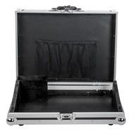 Accu-case ACF-SW/Scenesetter 24 flightcase