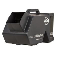 American DJ BubbleTron bellenblaasmachine
