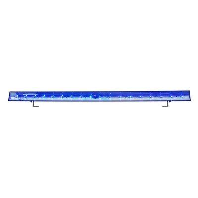 American DJ Eco UV Bar DMX LED blacklight