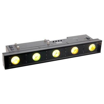American DJ WiFly BAR QA5 LED bar