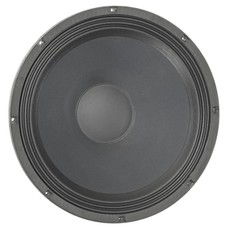 18 Inch speakers