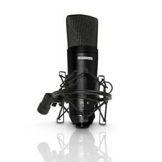 USB microfoons