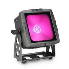 Cameo Flat Pro Flood IP65 RGB LED floodlight