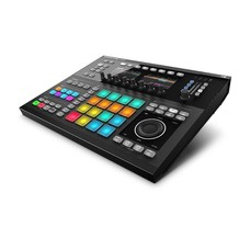 MIDI studio controllers