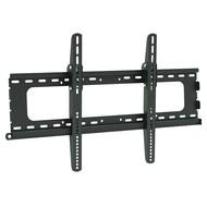 DMT PLB-3260 TV muurbeugel 32 tot 60 inch