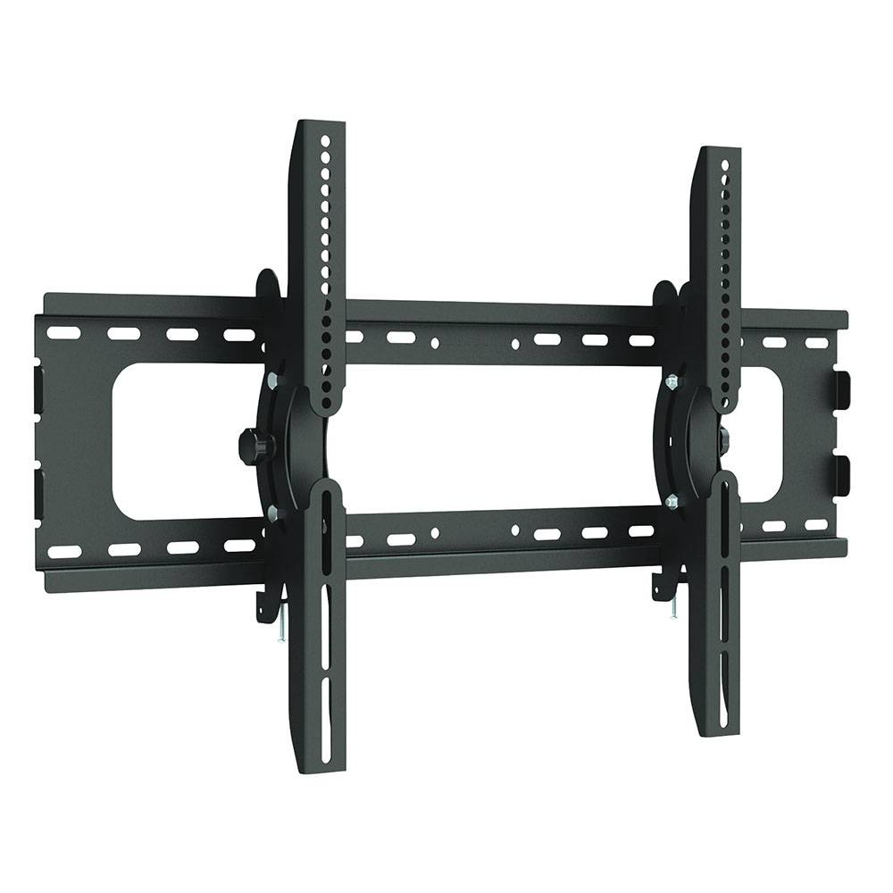 Image of DMT PLB-3260A TV muurbeugel 32 tot 60 inch kantelbaar