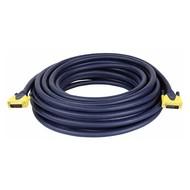 DAP FV34 DVI kabel 3m