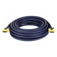 DAP FV34 DVI kabel 6m