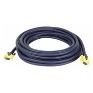 DAP FV33 VGA kabel 20m