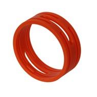 Neutrik XXR2 kleurring voor XLR rood