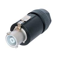 Neutrik NAC3FC-HC Powercon 32A kabeldeel