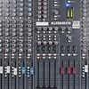 Allen & Heath ZED428 PA mixer
