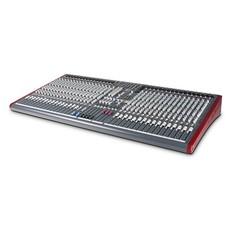 Allen & Heath ZED436 PA mixer