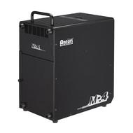 Antari M-4 1500W CO2 rookmachine