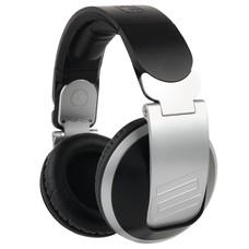 Reloop RHP-20 DJ hoofdtelefoon
