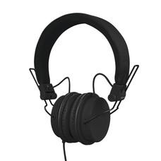 Reloop RHP-6 DJ koptelefoon zwart