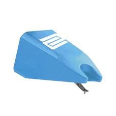 Reloop Stylus Blue naald