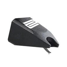 Reloop Stylus Black naald