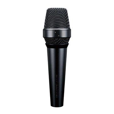 Lewitt MTP840DM dynamische zangmicrofoon