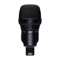Lewitt DTP340REX microfoon