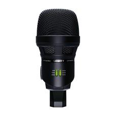 Lewitt DTP640REX microfoon