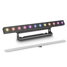 Cameo PIXBAR 600 Pro 12x 12W RGBWA+UV LED-bar