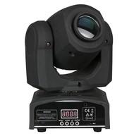 Showtec Kanjo Spot 10 LED moving-head