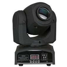 Showtec Kanjo Spot 10 LED moving-head