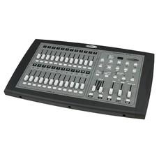 Showtec Showmaster 24 MK2 DMX controller